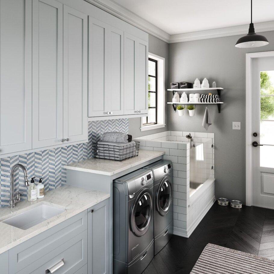 Cambria Quartz Travella Home Depot Kitchen Bathroom