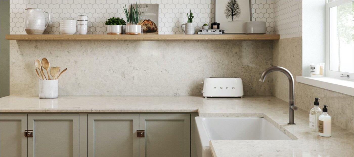 Home Depot Cambria Quartz Countertops Cost Colors Samples_1