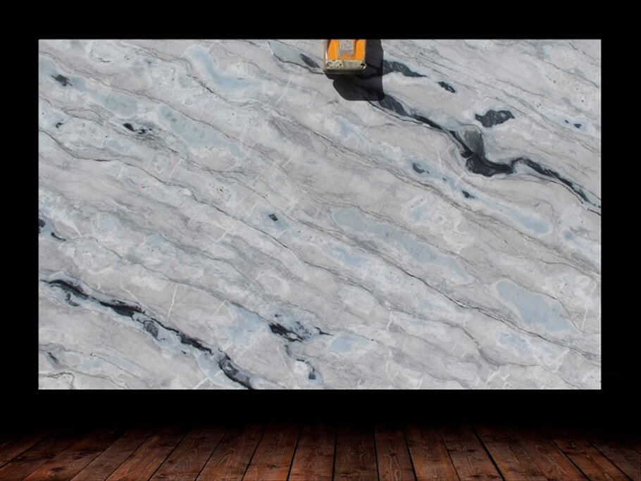 ARTIC OCEAN QUARTZITE