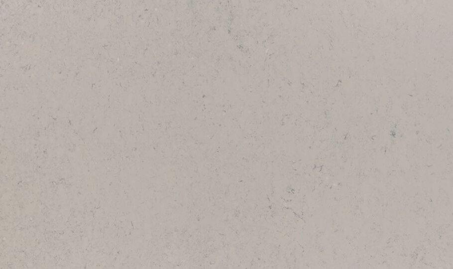 Bradwell Cambria Quartz Full Slab