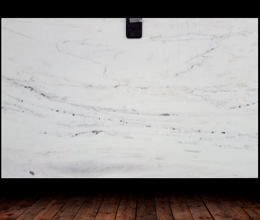 COLORADO GOLD VEIN MARBLE
