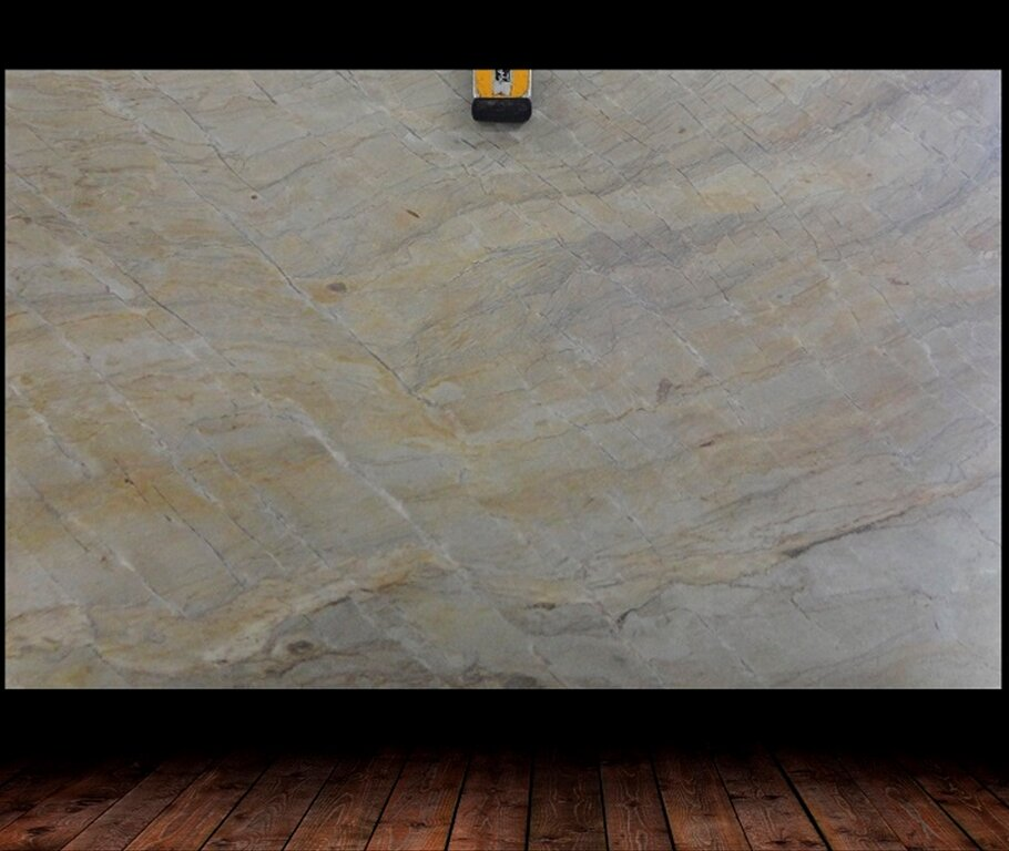 DOLCE VITA DOLOMITE LEATHER MARBLE