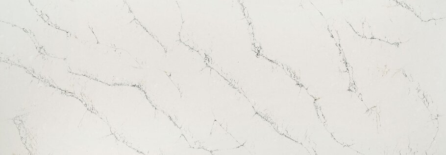 Hawksmoore Cambria Quartz Full Slab