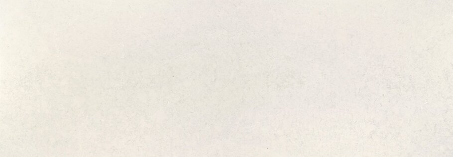 Malvern Cambria Quartz Full Slab