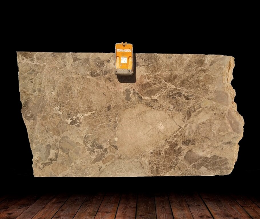 PARADISO BROWN MARBLE