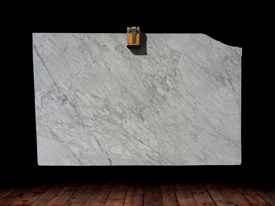 STATUARIETTO SELECTED MARBLE