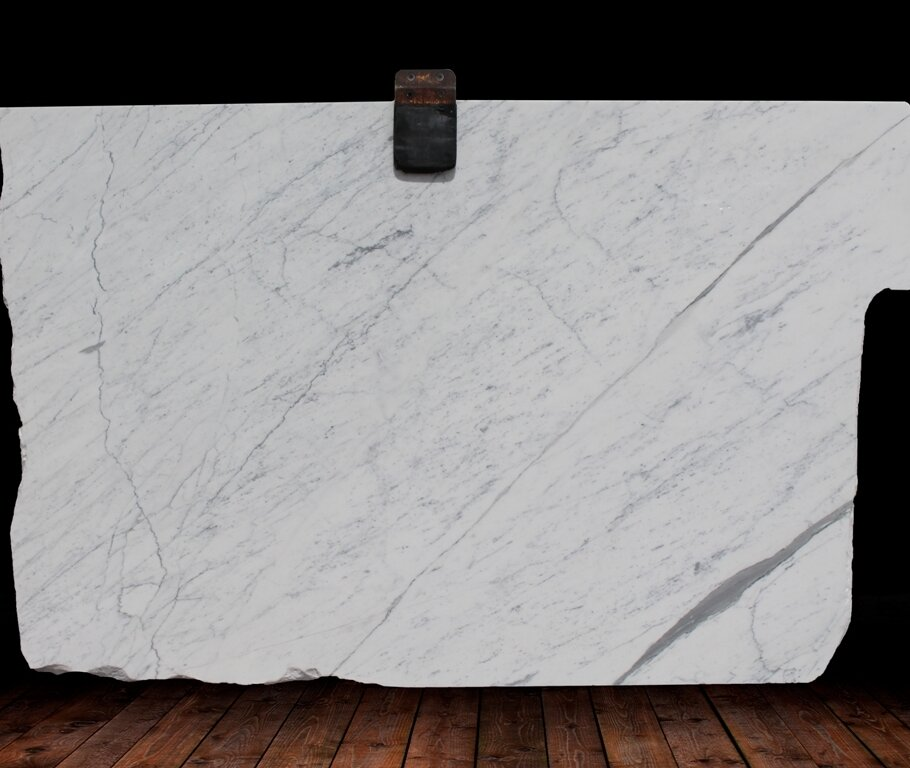 STATUARY SUPER SELECT MARBLE