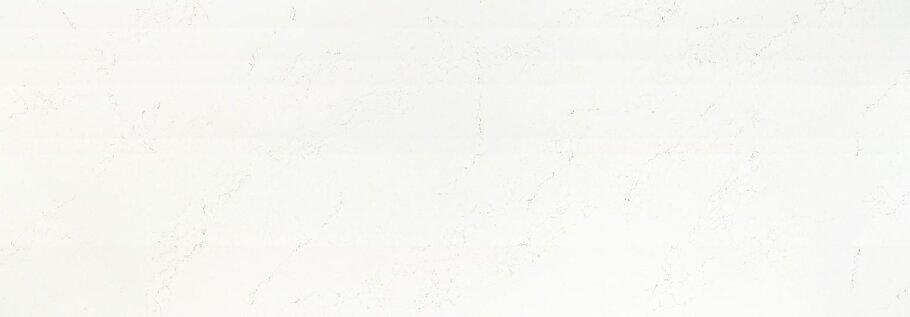 Smithfield Cambria Quartz Full Slab