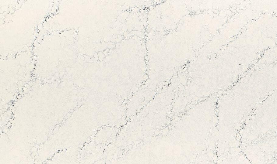 Sutherland Cambria Quartz Full Slab