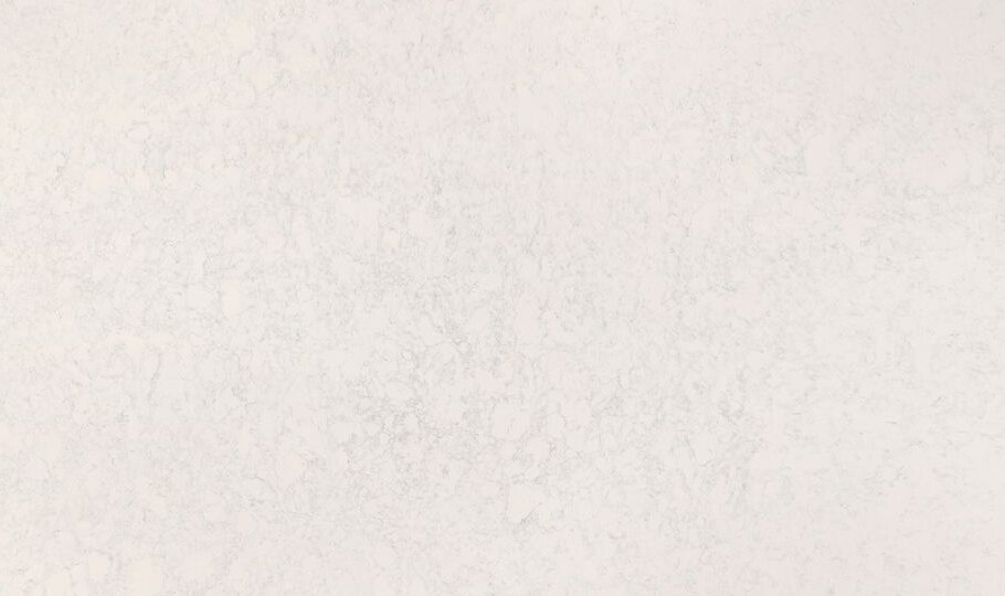 Whitby Cambria Quartz Full Slab