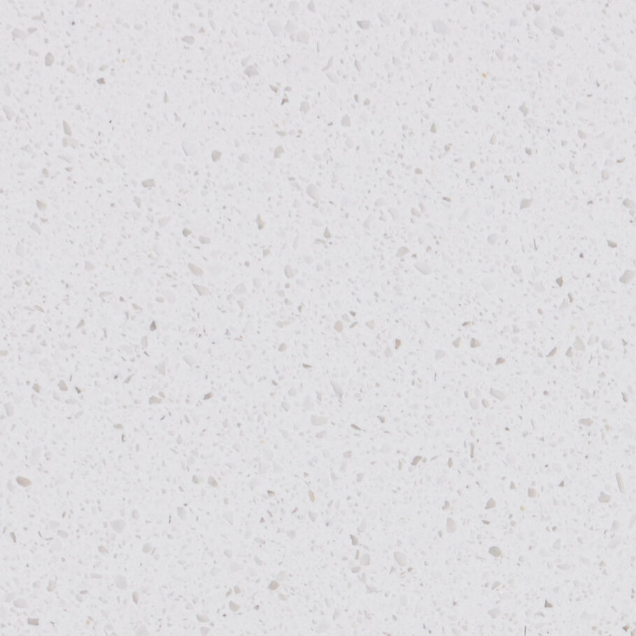 ARCTIC SNOW QUANTUM QUARTZ