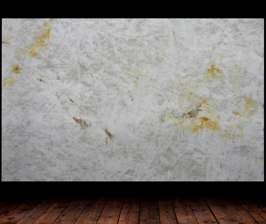 CRISTALLO DIAMOND QUARTZITE