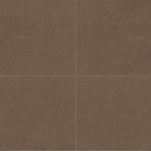 DALTILE ANCHORAGE BROWN AC09-7549