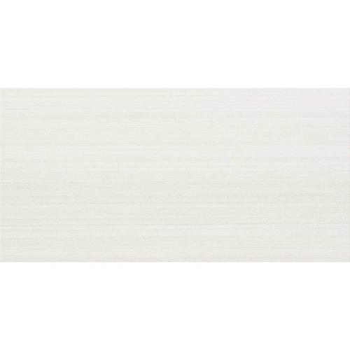 DALTILE FABRIC ART MODERN LINEAR WHITE ML60-7578