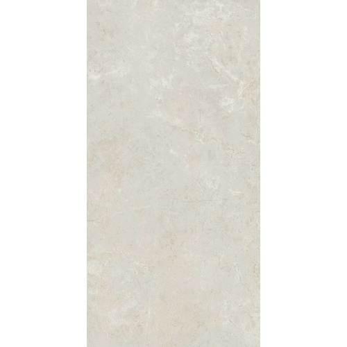 DALTILE FLORENTINE ARGENTO FL08-6404
