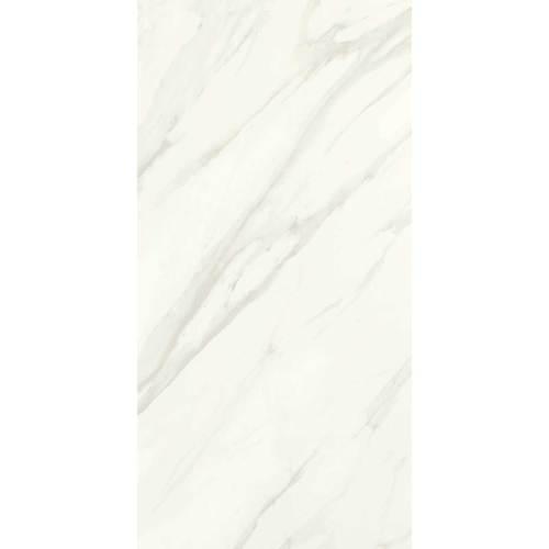 DALTILE FLORENTINE CARRARA FL02-6402