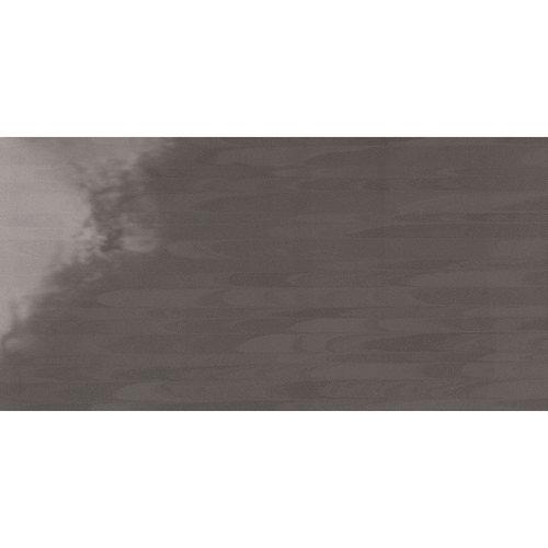 DALTILE FORMULA INTERSECTION ANTHRACITE FM95-7325