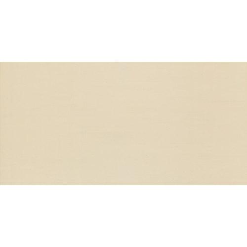 DALTILE FORMULA PLANES TAUPE FM98-7314