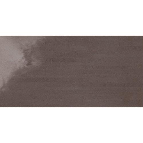 DALTILE FORMULA ROOTS BROWN FM97-7324