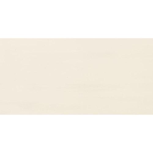 DALTILE FORMULA THEOREM IVORY FM93-7313