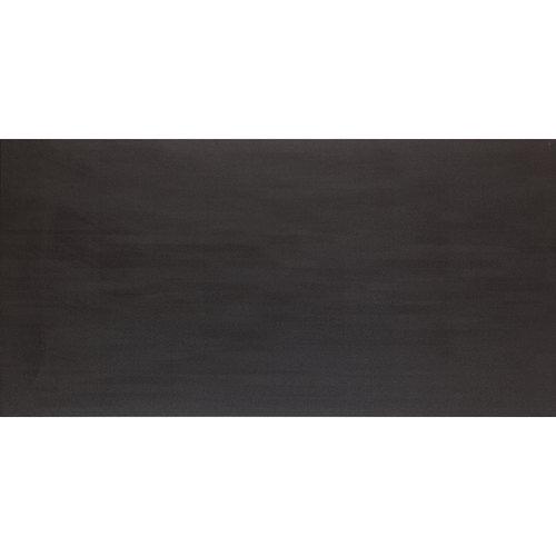 DALTILE FORMULA UNION BLACK FM99-7319