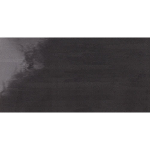 DALTILE FORMULA UNION BLACK FM99-7326