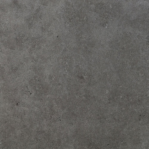 DALTILE HAUT MONDE EMPIRE BLACK HM08-7189