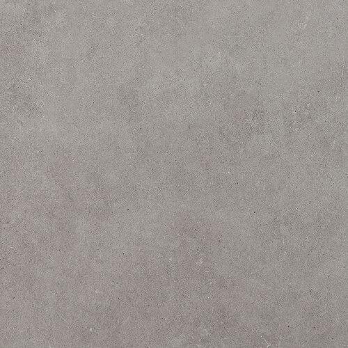DALTILE HAUT MONDE GLITTERATI GRANITE HM03-7188