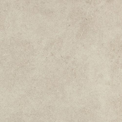 DALTILE HAUT MONDE LEISURE BEIGE HM04-7185