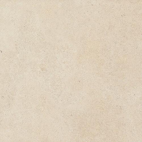 DALTILE HAUT MONDE NOBILITY WHITE HM08-7184