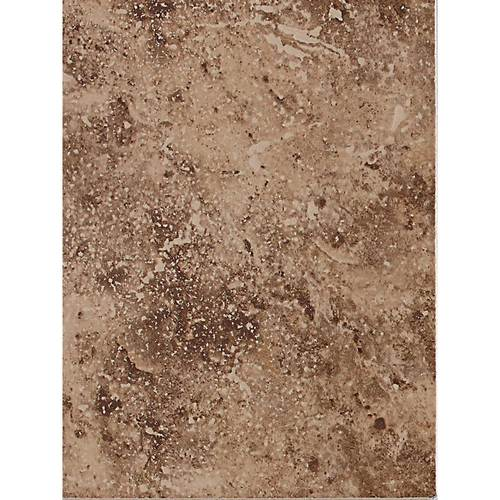 DALTILE HEATHLAND EDGEWOOD WALL TILE HL04-5700
