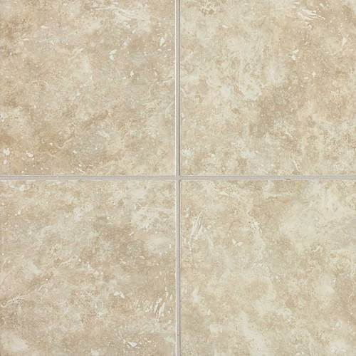 DALTILE HEATHLAND WHITE ROCK FIELD TILE HL01-5652