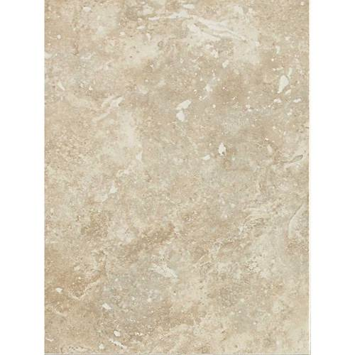 DALTILE HEATHLAND WHITE ROCK WALL TILE HL01-5703