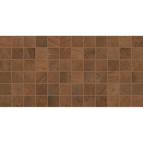 DALTILE IRONCRAFT RUSTED BRONZE IC14-7613