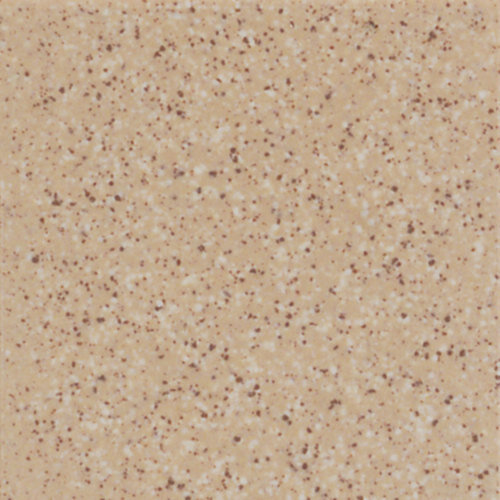 DALTILE KEYSTONES ELEMENTAL TAN SPECKLE