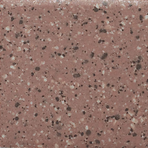 DALTILE KEYSTONES FIRE BRICK SPECKLE