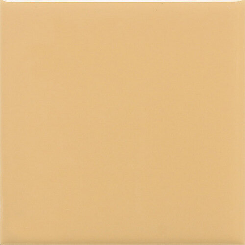DALTILE KEYSTONES LUMINARY GOLD