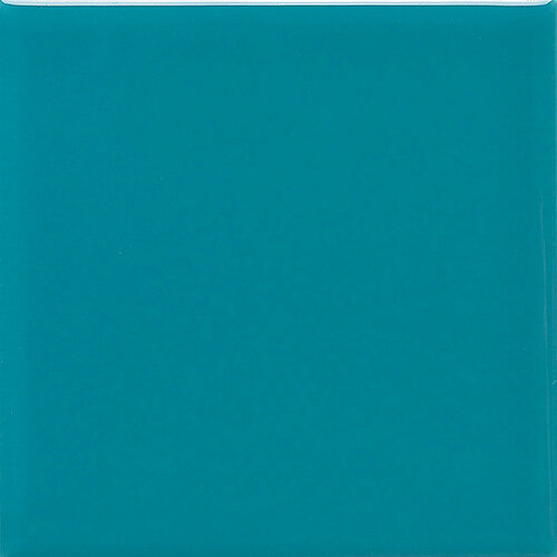 DALTILE KEYSTONES OCEAN BLUE