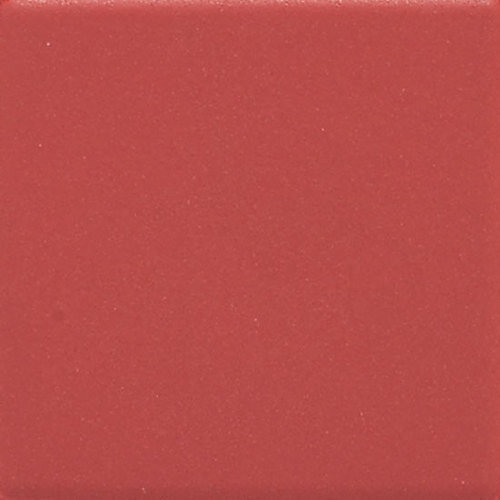 DALTILE KEYSTONES RED