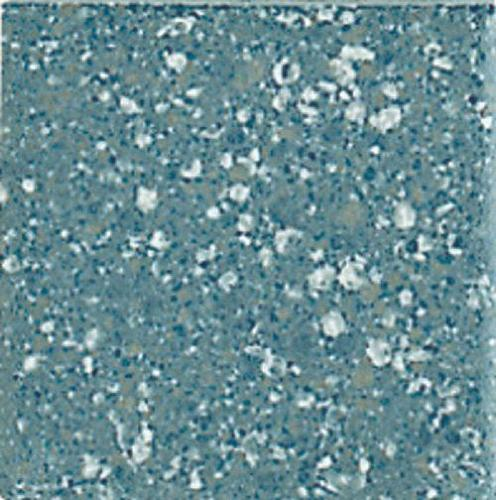 DALTILE KEYSTONES SEA SPEC