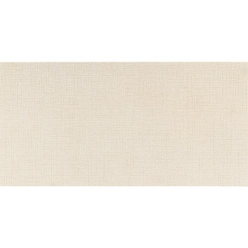 DALTILE KIMONA SILK WHITE ORCHID