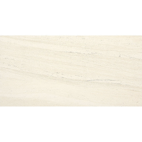 DALTILE LINDEN POINT BIANCO LP19-7167