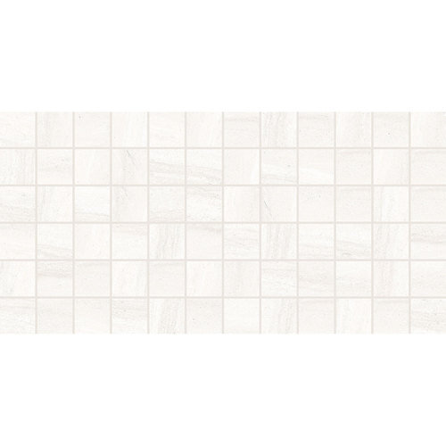 DALTILE LINDEN POINT BIANCO LP19-7762