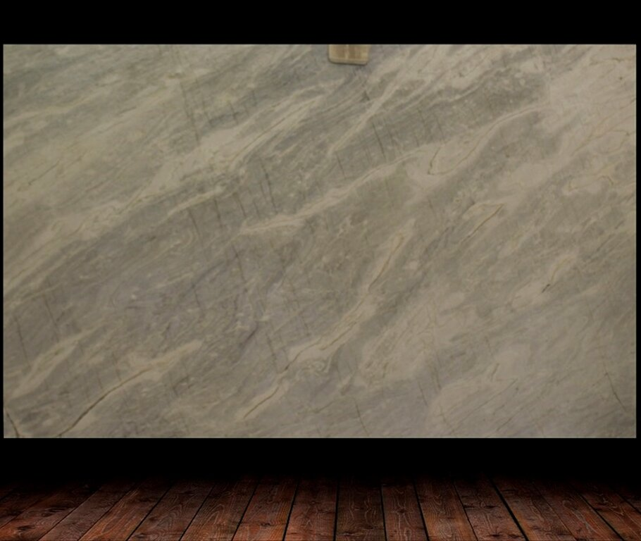 DORIAN LEATHER FINISH QUARTZITE