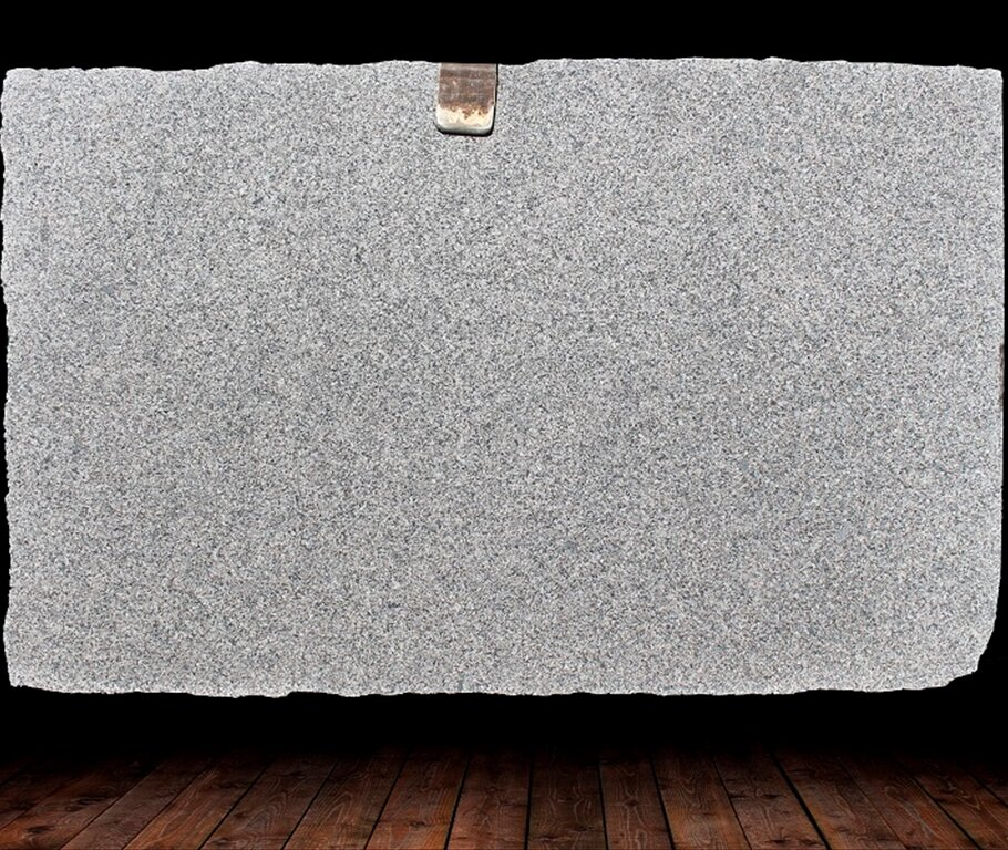 NEW CALEDONIA LEATHER FINISH GRANITE