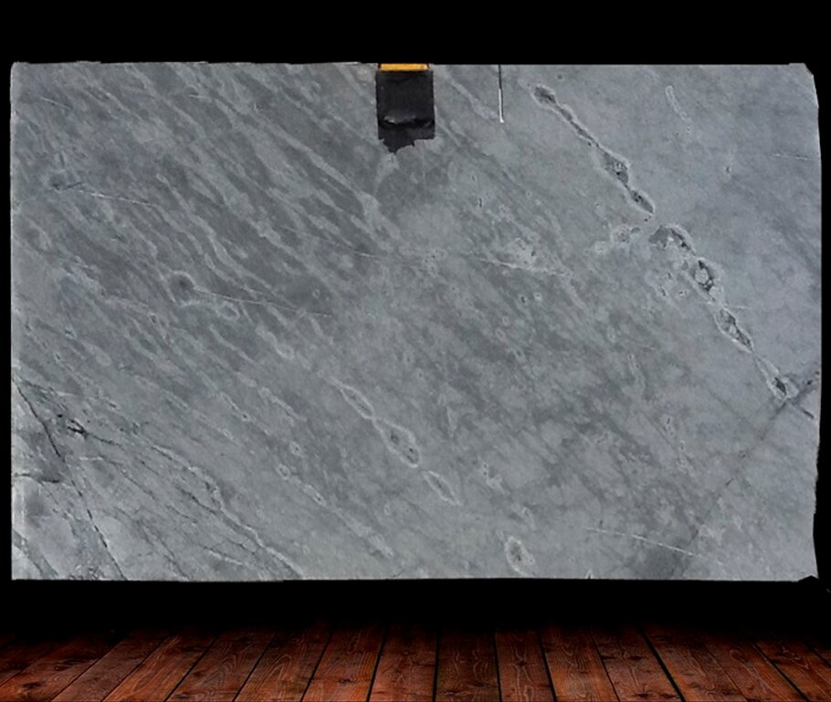 SKYSTONE GRANITE