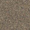 Desert Brown Granite Full Slab
