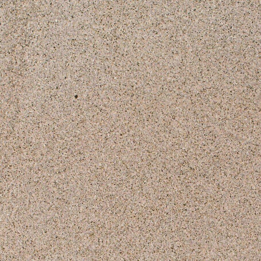 Giallo Fantasia Granite Full Slab