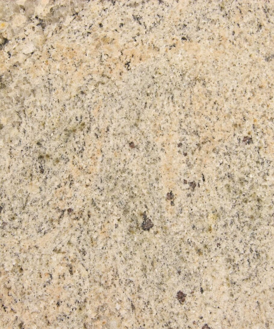 Kashmir Cream Granite Full Slab