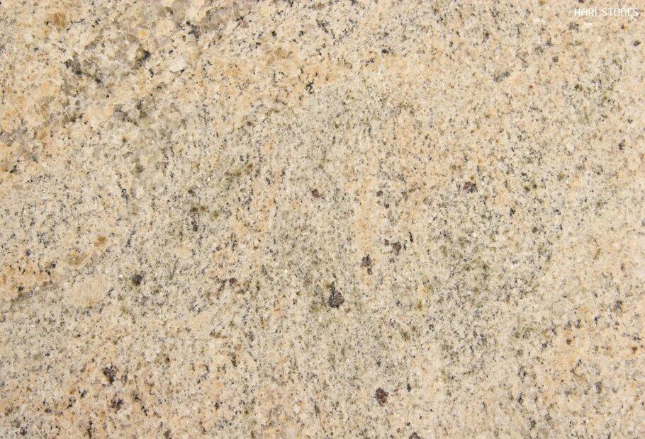 Kashmir Cream Granite Full Slab